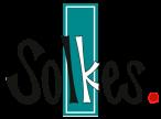Solkes-logo
